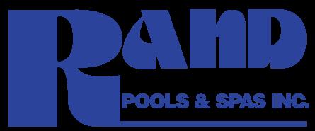 Rand Pools Amp Spas