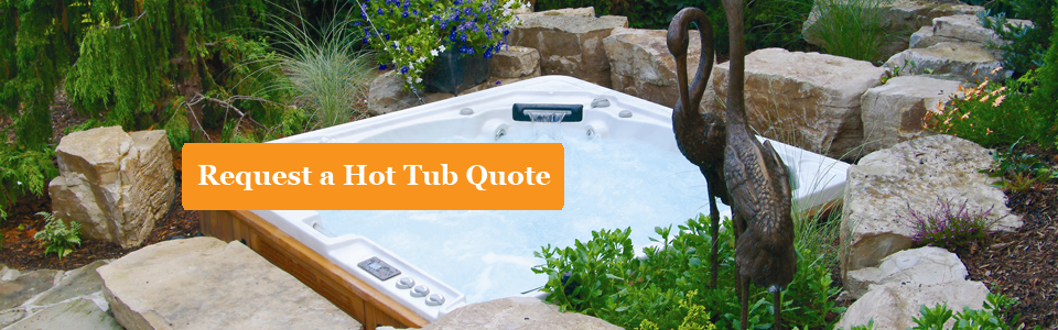 Request-Hot-Tub-Quote-Slider