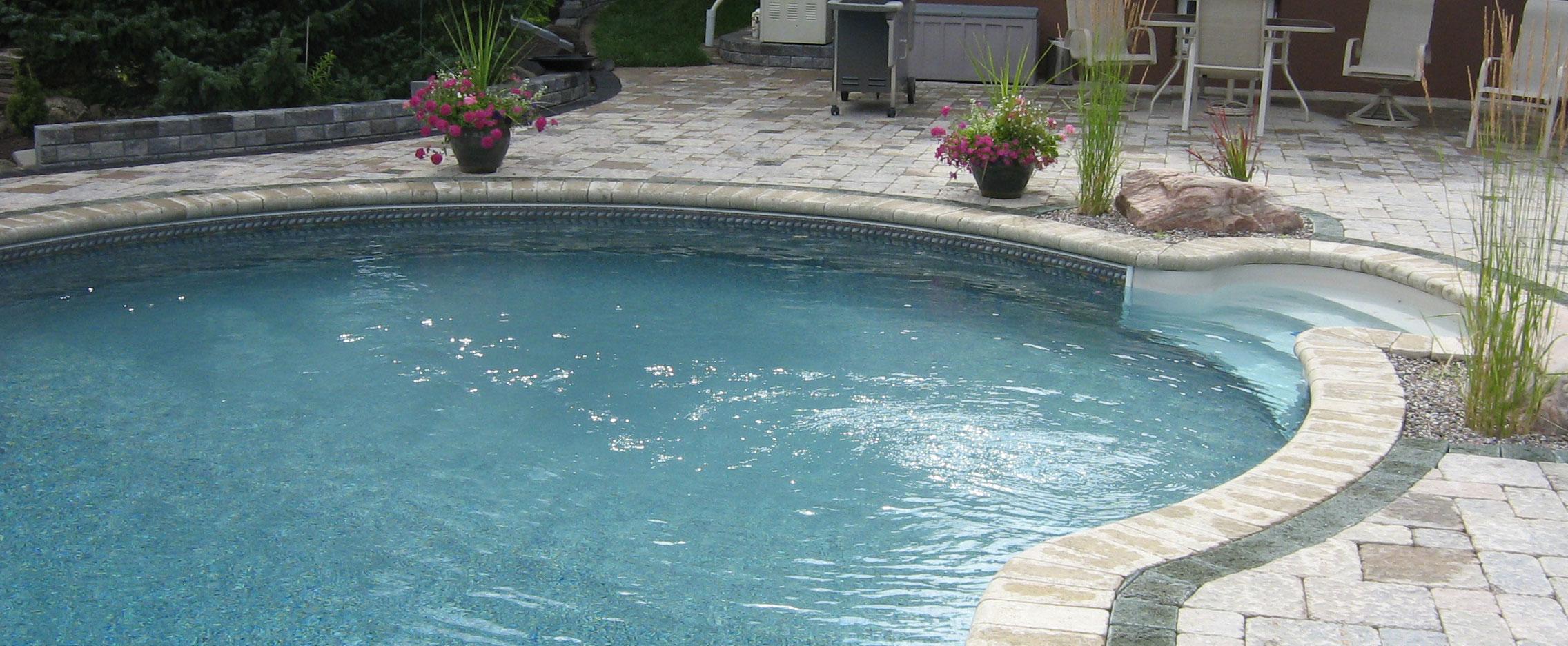 pool-slider-3